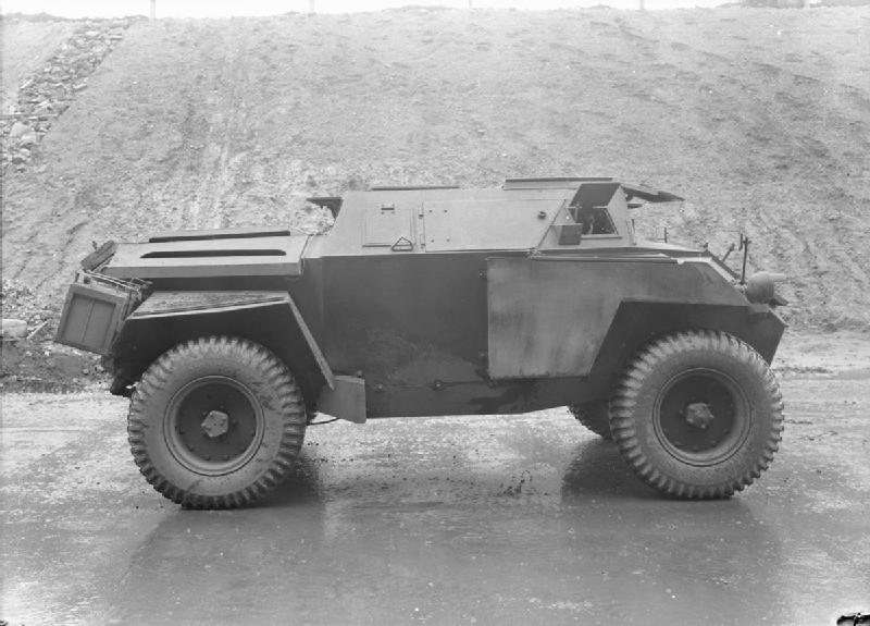 IWM-KID-2432-Humber-Scout-Car
