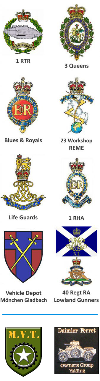 Cap-badges-complete-338x1024_2