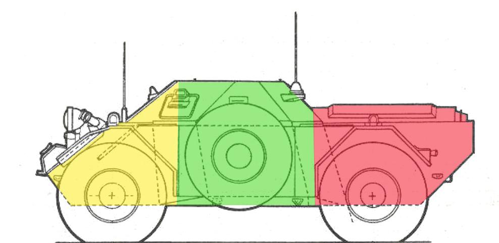 Mk1 diagram_colour