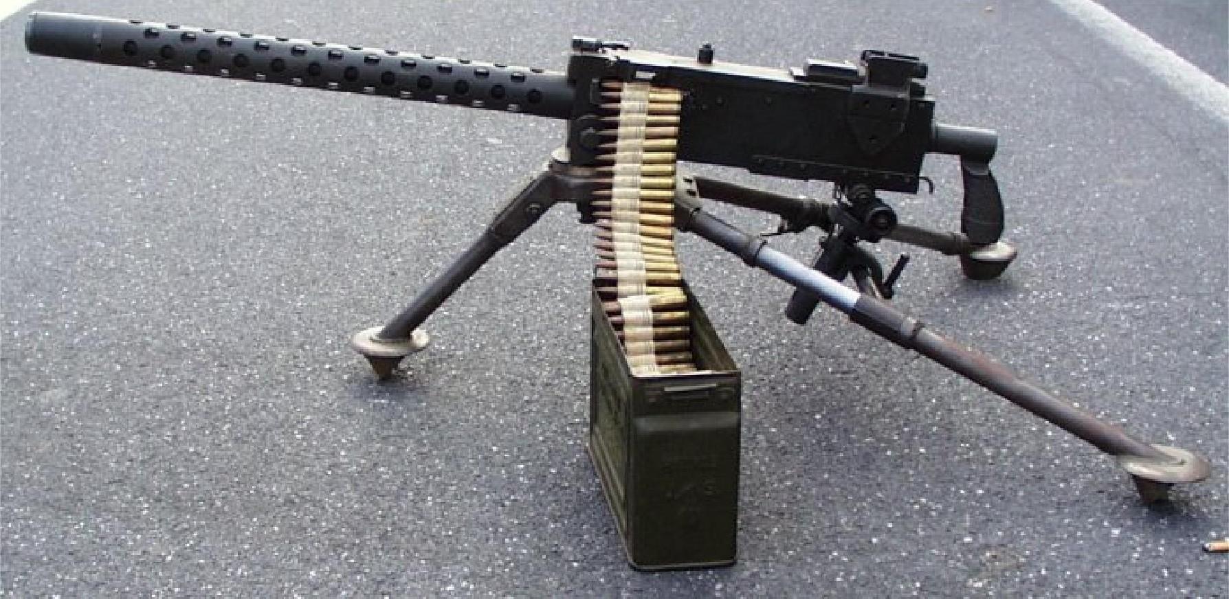 Browning_M1919
