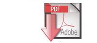 PDF-icon5
